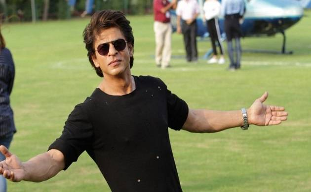Watch | Shah Rukh Khan celebrates 33 million followers on Twitter; Shares adorable video to thank fans and followers (File Photo)