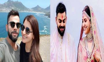Sorry folks! Virat Kohli-Anushka Sharma won't SIP coffee on KJO's 'Koffee With Karan' new season