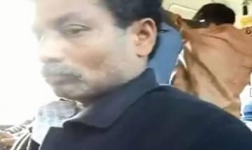 Man molests Delhi University student by flashing onboard DTC bus, FIR lodged