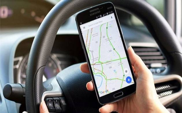 Government likely to make GPS mandatory in feature phones (Representative Image)