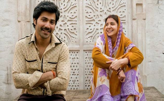 Varun-Anushka's TRANSFORMATION in Sui Dhaaga will leave you stunned! (Photo Source: Instagram)