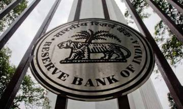 RBI places stringent guidelines to tackle bad loans, sets 180 days deadline for resolving NPAs