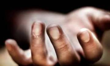 Delhi : Minor domestic help found hanging from balcony in New Friends Colony