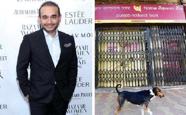 Know who is Nirav Modi, prime accused in multi crore PNB fraud case