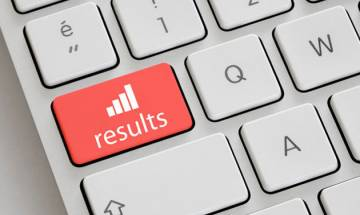 CMAT 2018 results declared; Here's how to check your scorecard