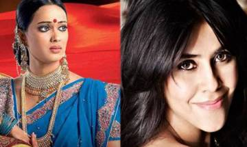 CONFIRMED: Ekta Kapoor's Kasautii Zindagii Kay to RETURN to small screen, TV's czarina posts heartfelt message