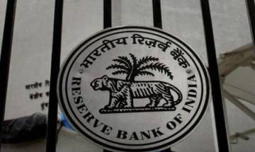 PNB fraud: RBI says to take action as probe widens