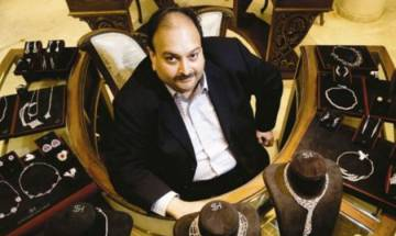 PNB Fraud Case: Trouble mounts for Mehul Choksi as CBI registers fresh FIR