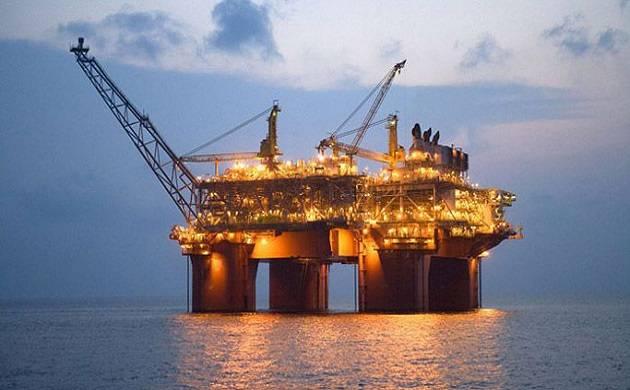 India seeks stake in Iranian oilfield, will raise crude oil imports (Representative Image)