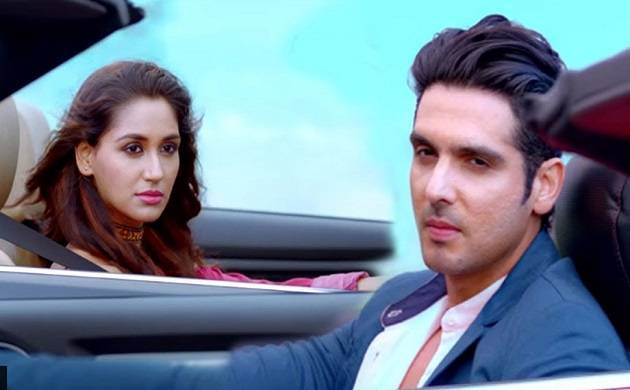 After Haasil, THESE two shows to bid adieu to the viewers? - News Nation