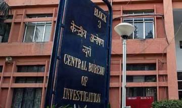 PNB scam: CBI scans balance sheets of 18 Gitanjali group subsidiaries