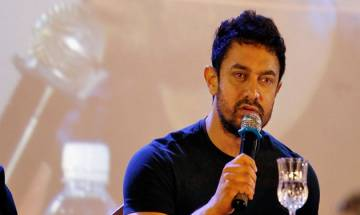 NOT Aamir Khan but THIS superstar to play Rakesh Sharma in his biopic 'Salute'?