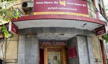 PNB fraud: 200 shell firms, benami assets under ED, I-T department scanner