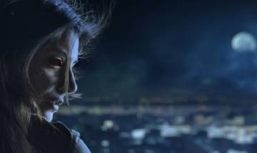 Pari screamer 4: An other-worldly Anushka Sharma will scare the wits out of you!