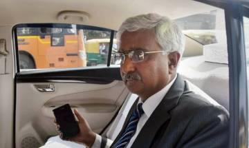 Delhi chief secretary assault case: Bureaucrats to boycott meetings until Kejriwal apologises