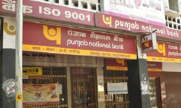 Following Rs 11,000 crore scam, Fitch places PNB on 'Rating Watch Negative'