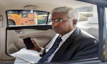 Delhi Chief Secretary assault case: Anshu Prakash lodges complaint against 11 AAP MLAs, FIR filed against Okhla lawmaker