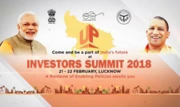 Uttar Pradesh Investors' Summit: Defence industrial corridor in UP to generate 2.5 lakh jobs, says PM Modi