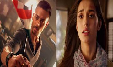 Baaghi 2 trailer: Tiger Shroff returns in Rambo avatar with high-octane action