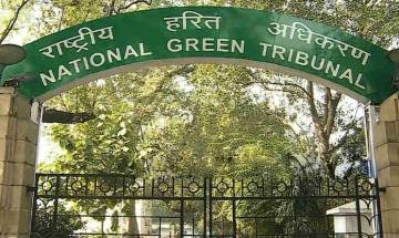 Pollution control board seals Hajj house in compliance with NGT order