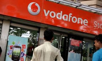 Vodafone's new Rs 158 prepaid pack rolled out, offers 1 GB data per day for 28 days