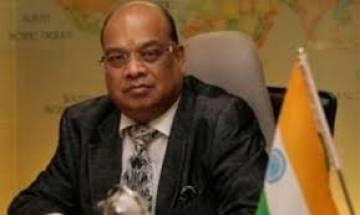 CBI begins questioning of Rotomac owner Kothari accused of Rs 3,700-Crore fraud