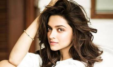 Pay attention to mental health of employees: Deepika Padukone to corporates