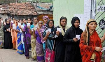 UP: Nominations of 13 candidates for Gorakhpur, Phoolpur LS bypolls rejected