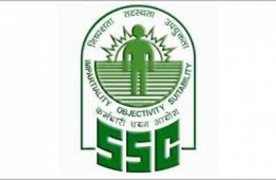 SSC CHSL Tier I Admit Card 2017 released at ssc.nic.in; click here to download