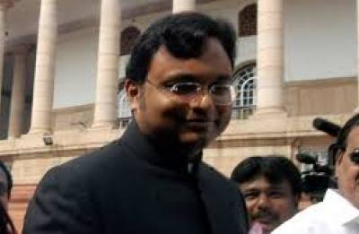 INX Media money laundering case: SC to hear Karti Chidambaram's anticipatory bail plea on Mar 6