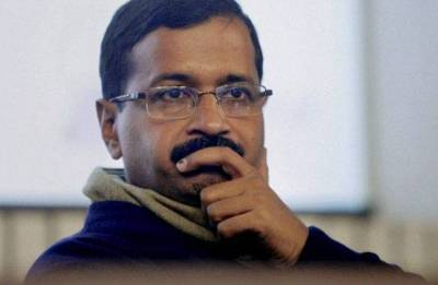 Delhi chief secretary assault case: Cops search Kejriwal's residence, seize CCTV recordings
