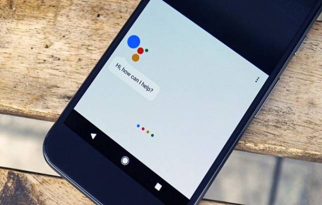 Google Assistant to be available in more than 30 languages including Hindi by end of 2018 (File Photo)