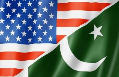 Concerns about Pak's deficiencies to combat terror financing and counter money laundering remain:US