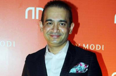 PNB Fraud Case: ED freezes Nirav Modi's bank deposits and shares worth Rs 44 cr, huge collection of imported watches