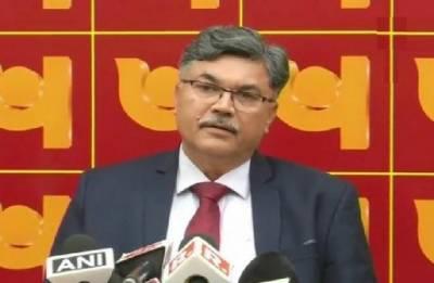 PNB Scam case: CBI questions PNB managing director Sunila Mehta