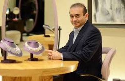 PNB Scam: Government revokes Nirav Modi's passport, moves to attach all assets of accused in Rs 11,300 crore fraud