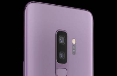 Samsung Galaxy S9 and S9+ launched. Know specifications and features
