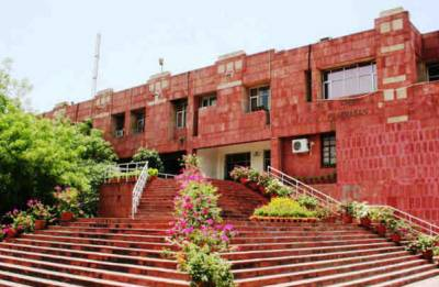 JNUEE 2018 result declared; check your scorecard at jnu.ac.in/main