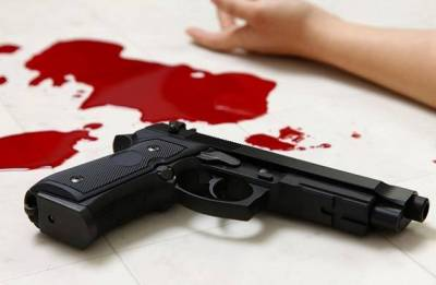 RPF constable kills assistant commandant for not sanctioning leave