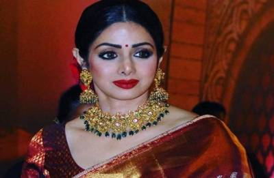 Remembering Sridevi: 10 lesser known facts about Bollywood's first female superstar