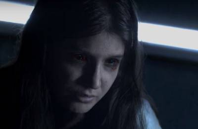 Pari screamer 6: Anushka Sharma leaves no way out to escape her 'blood-curdling' avatar in flick