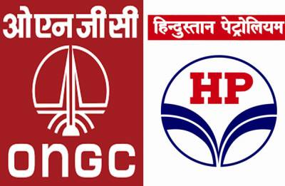 ONGC seeks shareholder nod to buy government's 51.1 per cent stake in HPCL
