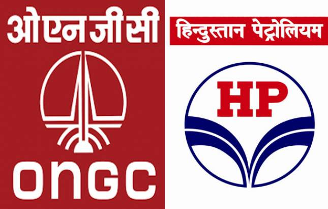 ONGC seeks shareholder nod to buy government's 51.1 per cent stake in HPCL (Source: PTI)