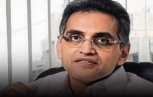 Another scam hit India's banking system, Gujarat bizman duped banks of Rs 6,712 crore, fled