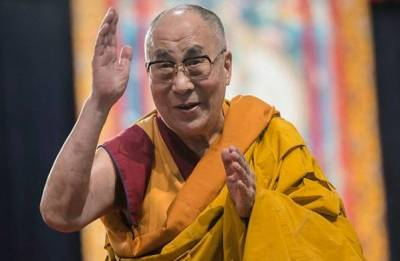 MEA says stand on Dalai Lama 'clear and consistent' after report of govt asking leaders to avoid Tibetan events