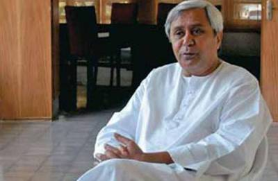 Odisha CM announces Holi bonanza for state PSU employees, state govt to implement 7th Pay Commission salary hike recommendations