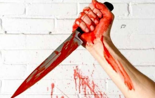 Man attempts suicide to get rid of poor financial condition; attacks family members (Representative Image)