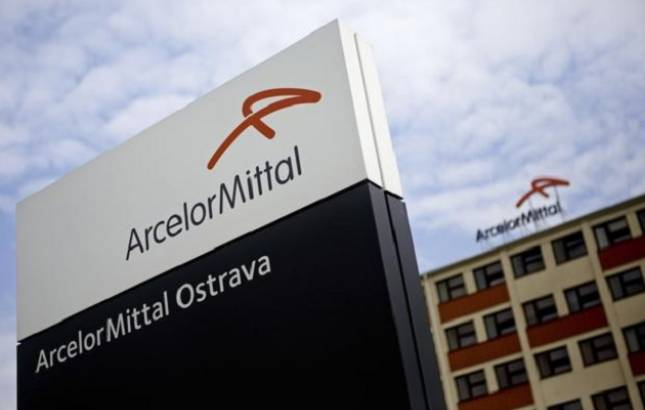 ArcelorMittal signs JV agreement with NSSMC to acquire Essar Steel (Photo Source: Twitter)