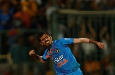 India vs Sri Lanka, 1st T20I: Kusal Perera's knock help Sri Lanka clinch 5 wicket win