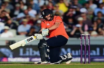 Eng vs NZ: Bairstow, Root's tons help England set challenging 336-run total in 4th ODI